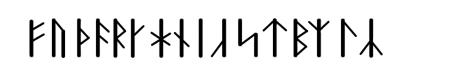 rune_row