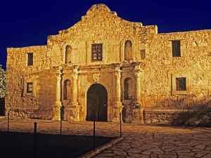 Alamo-by-pulsarmediadoteu