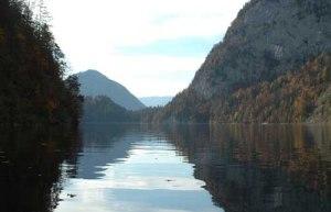 Lago-Toplitz