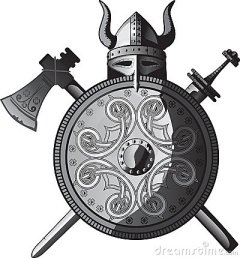 helmet-sword-axe-shield-vikings-7961434