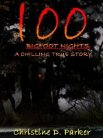 www.100bigfootnights.com