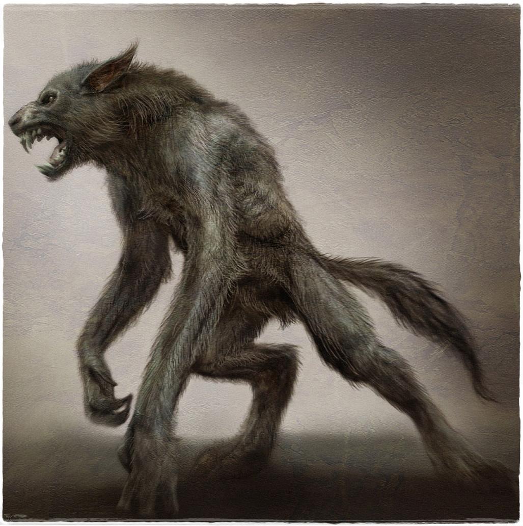 Monster High Dog Name