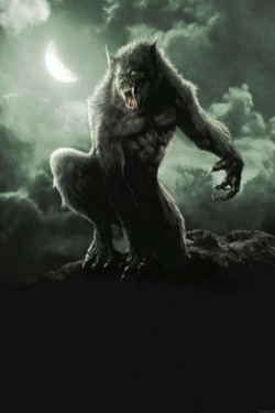 5897bd4877eeff5e5b6bdeaa3726729c_Werewolf_Roar-This_is_live_wallpaper_of_moving_werewolf_roar.