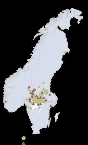 karta-varg-skandinavien-juni-2015